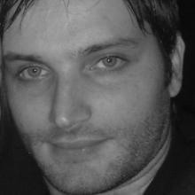 Alessio Iabichella's picture