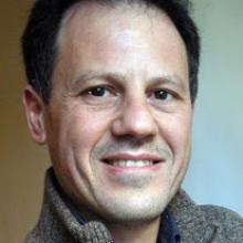 Angelo Oddi's picture