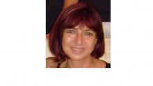 Cristina Burani's picture
