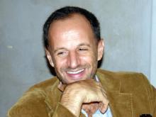 Patrizio Pasqualetti's picture