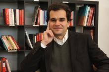 Tarek Josef el Sehity's picture