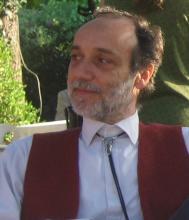 Gabriele Schino's picture