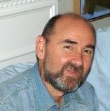 Claudio Zmarich's picture