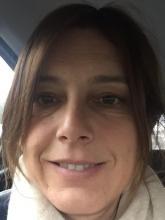 Serena Gastaldi's picture