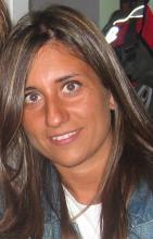Gabriella Cortellessa's picture