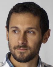 Giovanni Pezzulo's picture