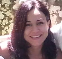 Silvia Felletti's picture