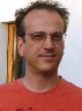 Giancarlo Petrosino's picture