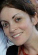Flavia Cangià's picture
