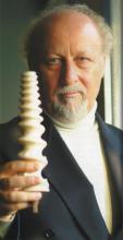 Cristiano Castelfranchi's picture