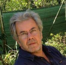 Francesco Natale's picture