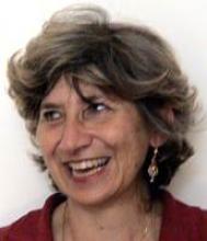 Virginia Volterra's picture