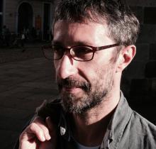 Stefano Borgo's picture