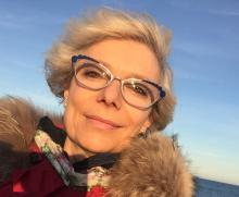 Franca Tecchio's picture