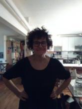 Antonella Prisco's picture