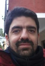 Emilio Cartoni's picture