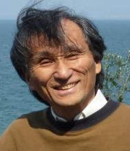 Riichiro Mizoguchi's picture